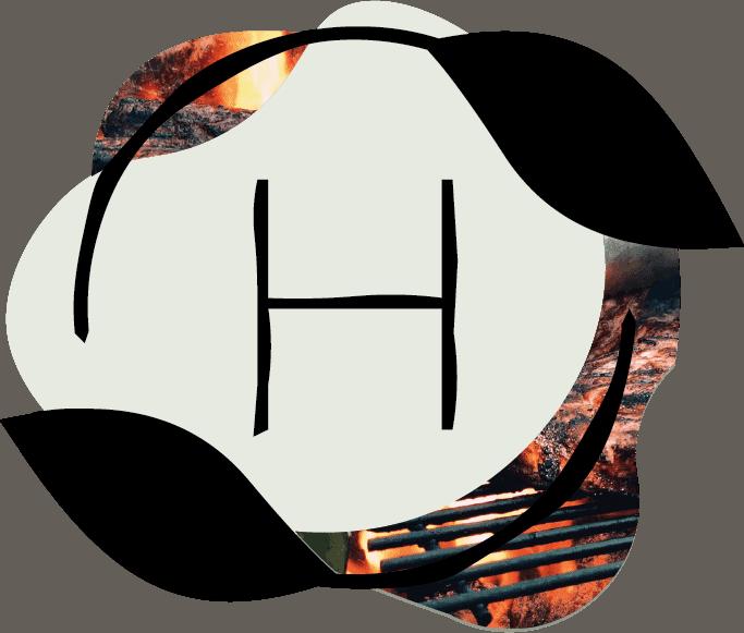 Steakdeluxe Logo