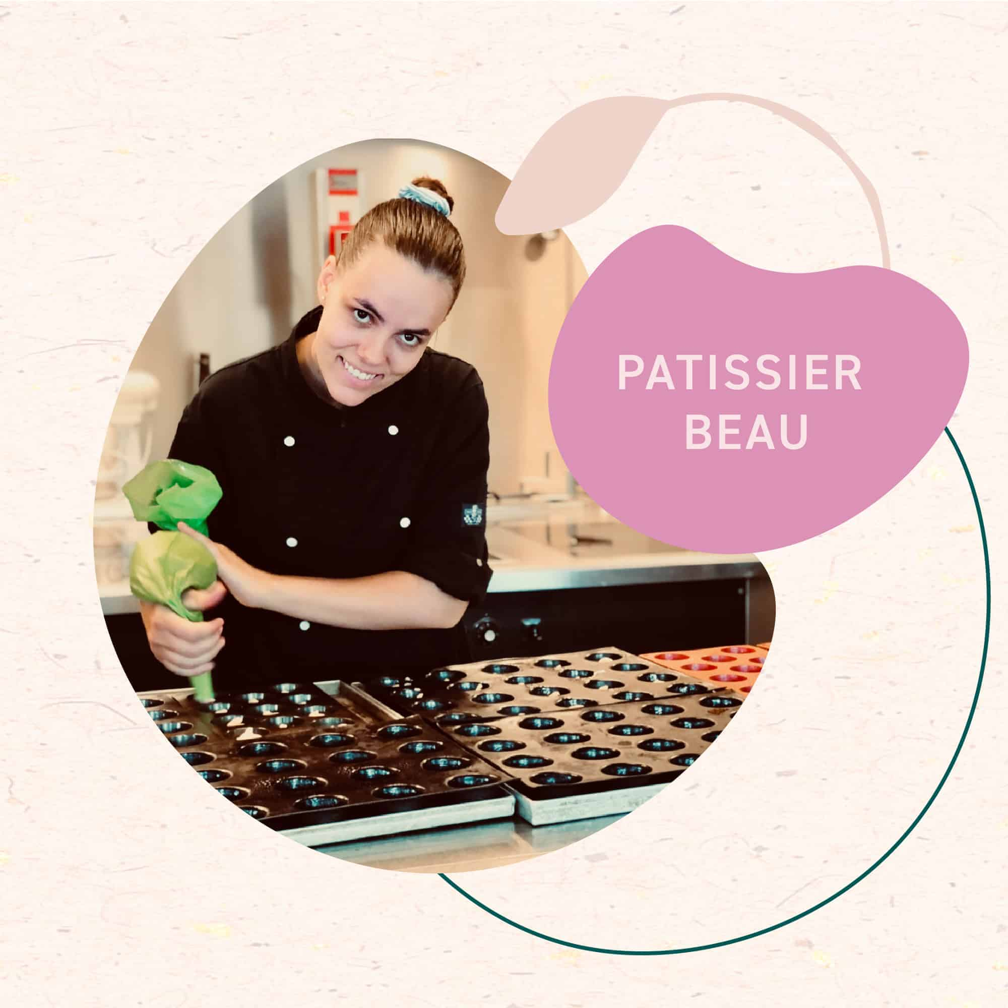 blog patissier 02