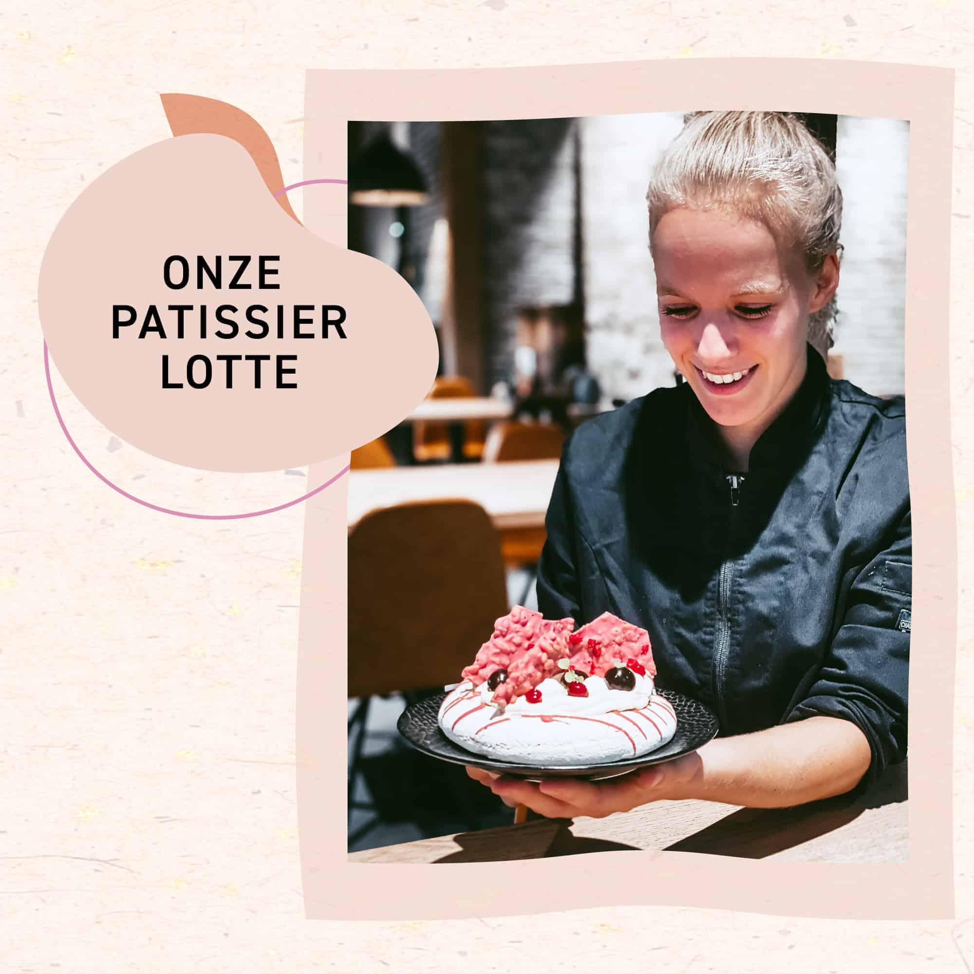 blog patissier 05
